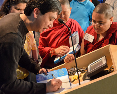 20120424-CCARE monks Google-3600