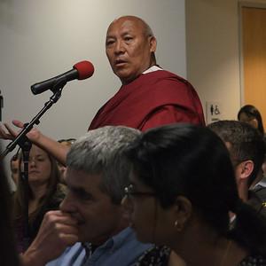 20120424-CCARE monks Google-3574