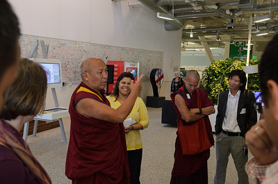 20120424-CCARE monks Google-3486
