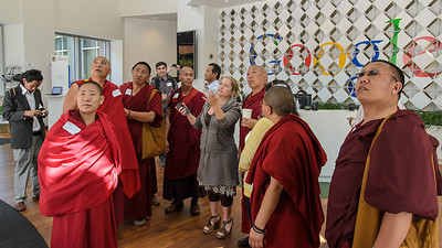 20120424-CCARE monks Google-3552