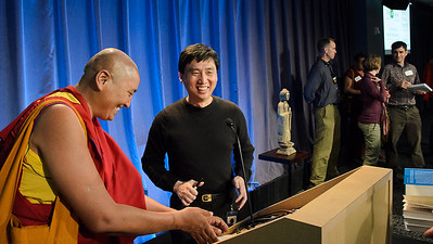 20120424-CCARE monks Google-3620
