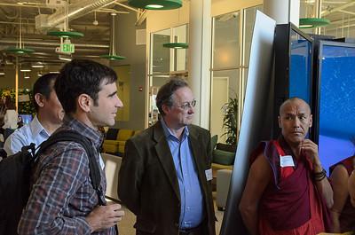 20120424-CCARE monks Google-3524