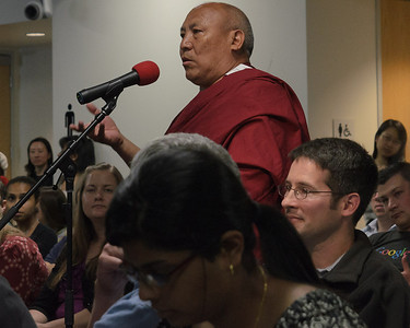 20120424-CCARE monks Google-3578