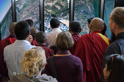 20120424-CCARE monks Google-3499
