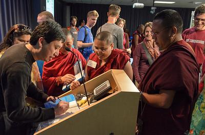 20120424-CCARE monks Google-3602