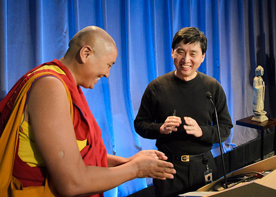20120424-CCARE monks Google-3619