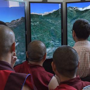 20120424-CCARE monks Google-3510