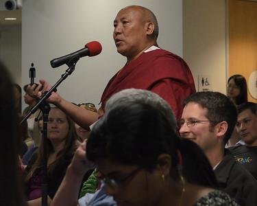 20120424-CCARE monks Google-3576