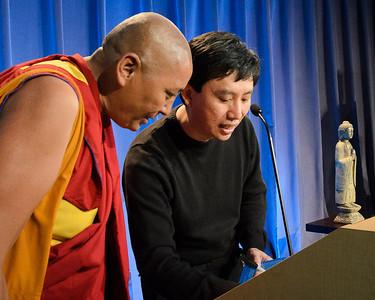 20120424-CCARE monks Google-3615