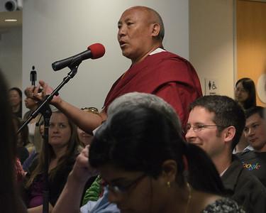 20120424-CCARE monks Google-3577