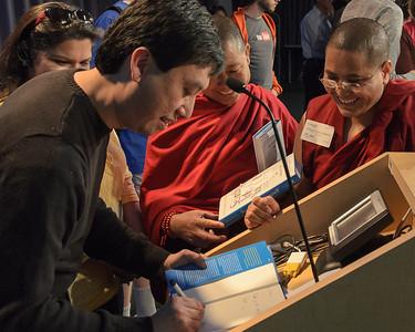 20120424-CCARE monks Google-3603