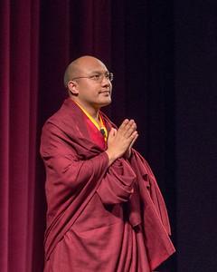 20150317-CCARE-17th-Karmapa-6917