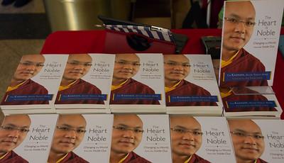 20150317-CCARE-17th-Karmapa-6727
