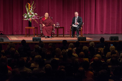 20150317-CCARE-17th-Karmapa-7103