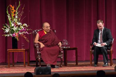 20150317-CCARE-17th-Karmapa-7143