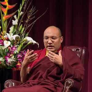 20150317-CCARE-17th-Karmapa-7177