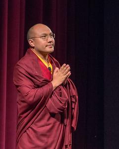20150317-CCARE-17th-Karmapa-6918