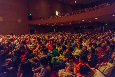 20150317-CCARE-17th-Karmapa-6817