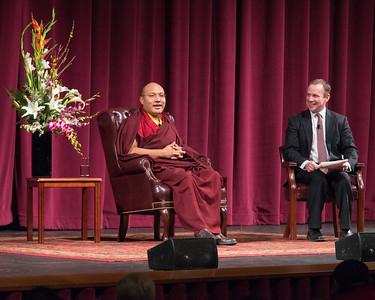 20150317-CCARE-17th-Karmapa-6995