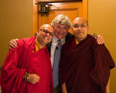 20150317-CCARE-17th-Karmapa-6793