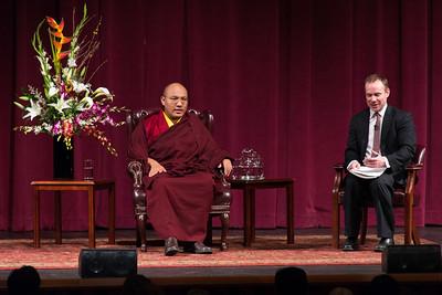 20150317-CCARE-17th-Karmapa-7107