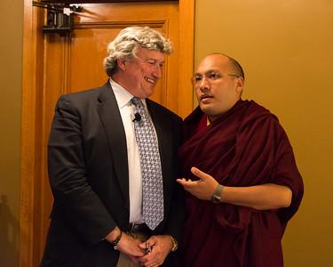 20150317-CCARE-17th-Karmapa-6783