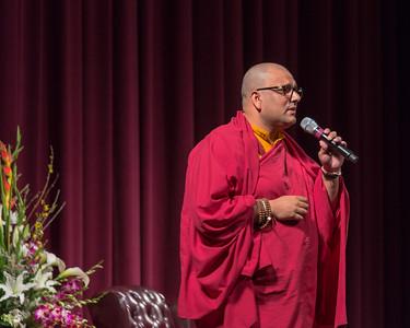 20150317-CCARE-17th-Karmapa-6884