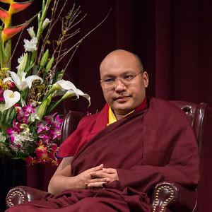 20150317-CCARE-17th-Karmapa-7189