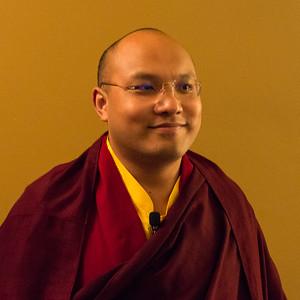 20150317-CCARE-17th-Karmapa-6809