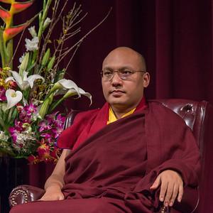 20150317-CCARE-17th-Karmapa-7214