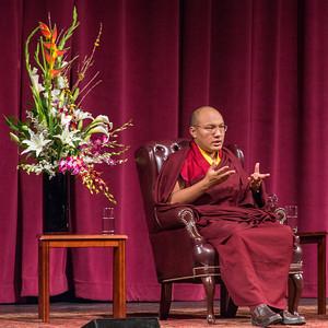 20150317-CCARE-17th-Karmapa-7070