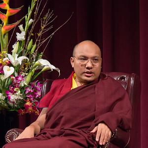 20150317-CCARE-17th-Karmapa-7171