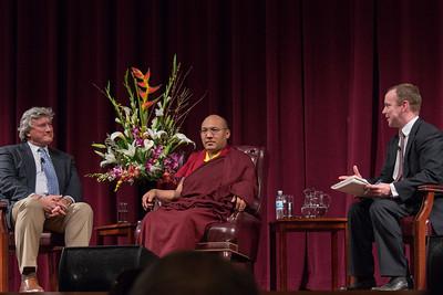 20150317-CCARE-17th-Karmapa-7330