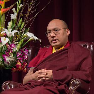 20150317-CCARE-17th-Karmapa-7194