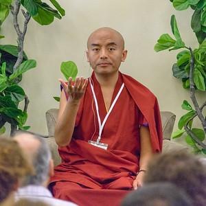 20160611-CCARE-Richard-Davidson-Mingyur-Rinpoche-5080