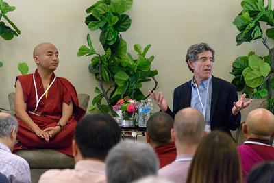 20160611-CCARE-Richard-Davidson-Mingyur-Rinpoche-5180