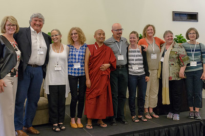 20160611-CCARE-Richard-Davidson-Mingyur-Rinpoche-5438