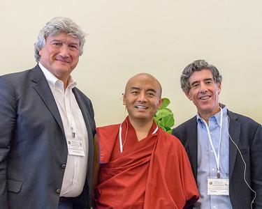 20160611-CCARE-Richard-Davidson-Mingyur-Rinpoche-5056