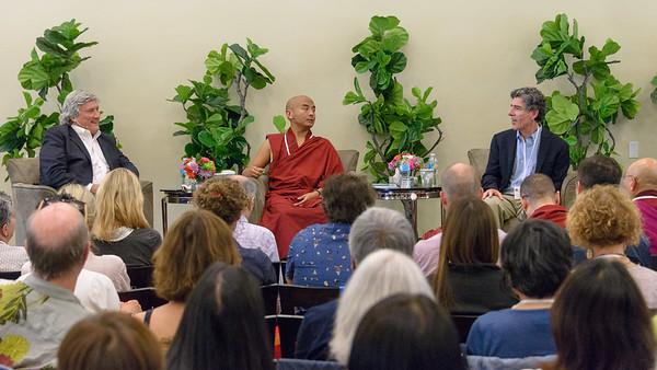 20160611-CCARE-Richard-Davidson-Mingyur-Rinpoche-5322