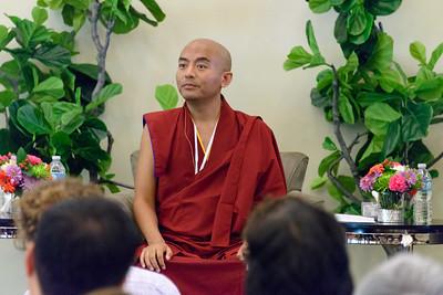 20160611-CCARE-Richard-Davidson-Mingyur-Rinpoche-4919