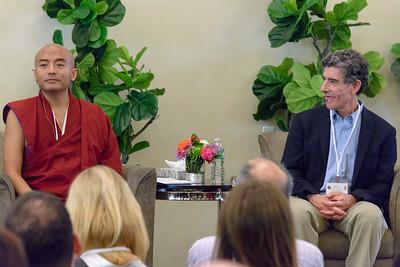 20160611-CCARE-Richard-Davidson-Mingyur-Rinpoche-4878