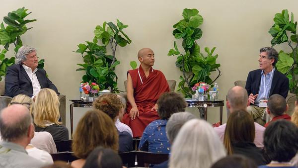 20160611-CCARE-Richard-Davidson-Mingyur-Rinpoche-5258