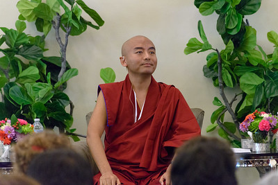 20160611-CCARE-Richard-Davidson-Mingyur-Rinpoche-4903