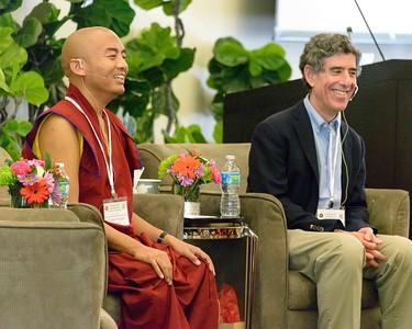 20160611-CCARE-Richard-Davidson-Mingyur-Rinpoche-5120
