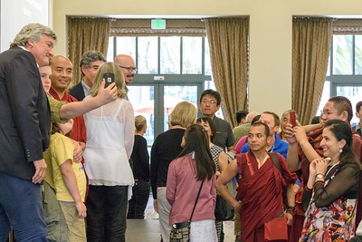 20160611-CCARE-Richard-Davidson-Mingyur-Rinpoche-5422