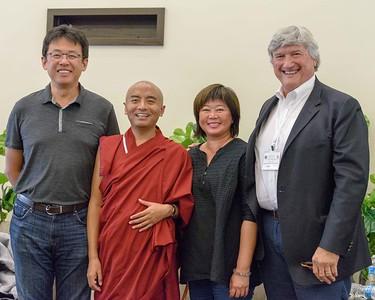 20160611-CCARE-Richard-Davidson-Mingyur-Rinpoche-5446