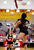 CCA Volleyball 2012 : 11 galleries with 5100 photos