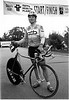1994 Fitchburg Stage Race
