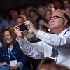 "Photo by Jason Dixson Photograpy.  <a href=""http://www.jasondixson.com"">http://www.jasondixson.com</a>"