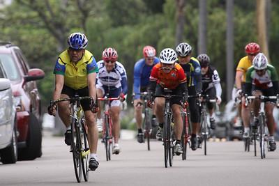 2011 June 10 Ride